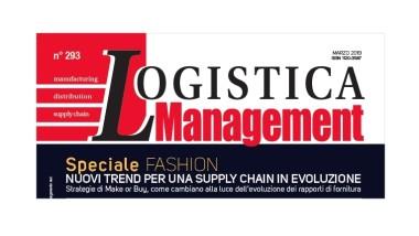 Colmar, reverse logistics a XPO Logistics