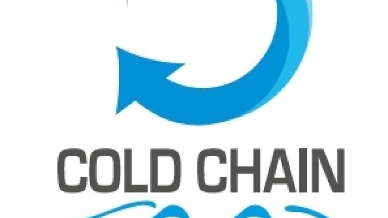 cold chain food forum: logistica collaborativa per il settore