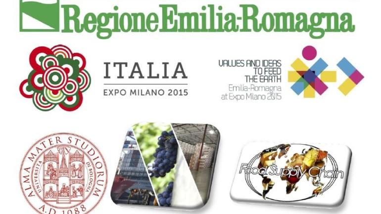 """expo, 18 settembre: """"from fork to farm"""", la logistica per il settore"""